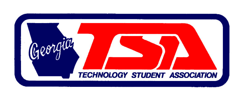 tsa georgia students hart ga logos trademark policies technological definition convention record